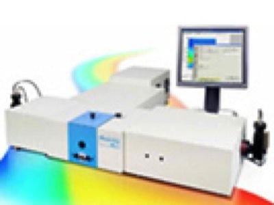 FluoroLog-3 Modular Spectrofluorometer from Horiba Instruments