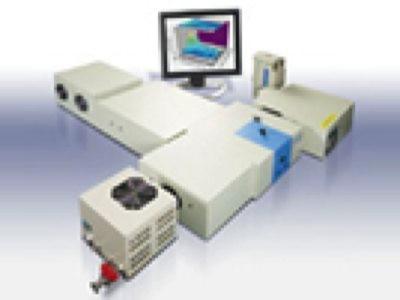 NanoLog Spectrofluorometer for Nanomaterials from Horiba Instruments