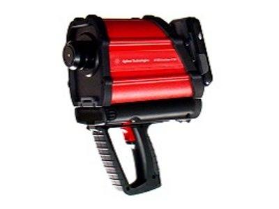 4100 ExoScan Series Handheld FTIR