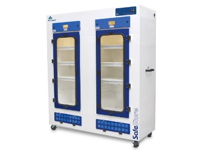 Chemical Storage Cabinets | Labcompare com