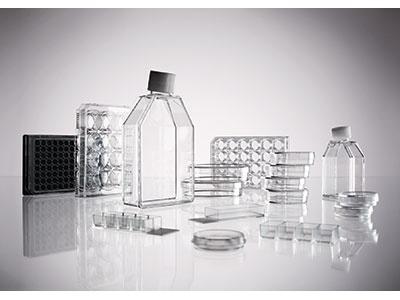 細胞培養およびイメージング消耗品の画像結果