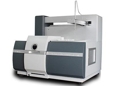 TRACE 1800原子吸收光谱仪