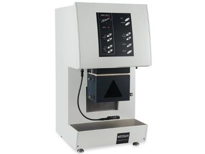DMA 242 E <i>Artemis</i> - Dynamic Mechanical Analyzer from NETZSCH-Gerätebau GmbH