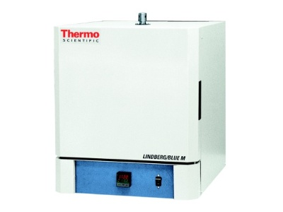 High Temperature Furnace High Temp Furnaces Labcompare Com