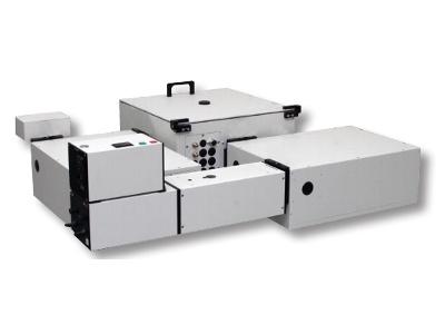 Horiba PTI QuantaMaster™8000系列荧光计