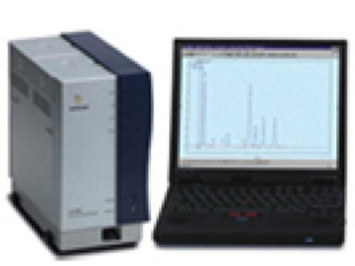 490-GC  Micro-GC System from Agilent Technologies