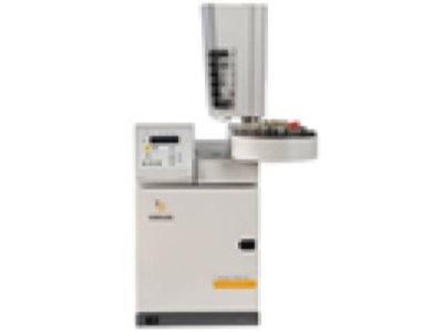 GC System | Labcompare com