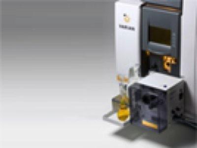 AA240原子吸收光谱仪