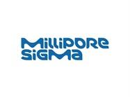 MilliporeSigma