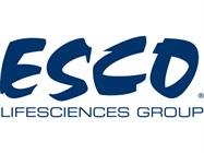 Esco Technologies