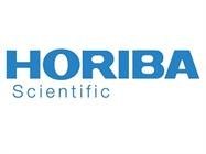 HORIBA科学