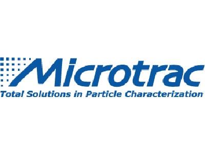 Microtrac Inc.