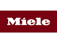 Miele Professional Products