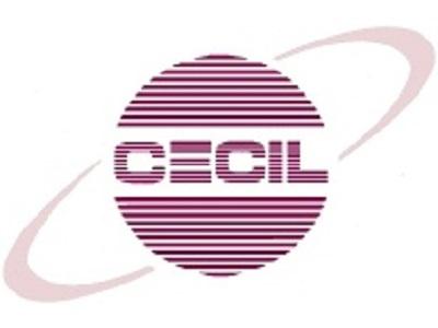 Cecil Instruments Ltd