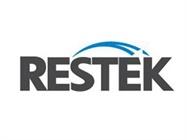 CGA 350 Ultra High Purity Hydrogen Stainless Steel Restek Coporation RESTEK 20663 Dual Stage Gas Regulators with CGA Fittings