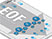 Protein Capillary Electrophoresis