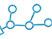 Protein Glycosylation Analysis