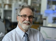 Five Things Nobel Laureate Gregg Semenza Wishes Everyone Knew About Science