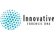 Innovative Forensic DNA Launches as an Investigative Genetic Genealogy Provider