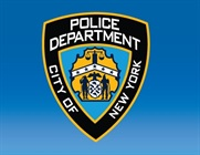 New NYPD Commissioner: Keep Crime Low, Perceptions High
