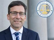 Washington AG Proposes Establishment of Statewide Cold Case Unit