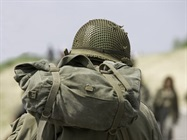 Study of Veterans Details Genetic Basis for Anxiety