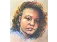 Citizen Tip, DNA Help Identify 1981 Jane Doe