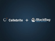Cellebrite Acquires BlackBag Technologies, a Computer Forensic Analysis Firm