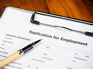 Fair Chance Act Boosts Job Prospects of Ex-prisoners