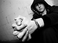 Study: Attentiveness, Trust Especially Effective in Combating Juvenile Crime
