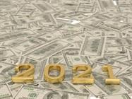 2021 Federal Budget Proposal Focuses on Violent Crime