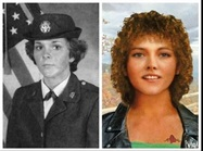 DNA Doe, Oklahoma County Sheriff's Office ID Woman in 40-Year-Old Cold Case