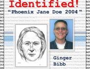 DNA Doe Project IDs 2004 Jane Doe in 48 Hours