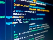 'Code Out Violence' Event Builds Data-driven Tools to Combat Crime