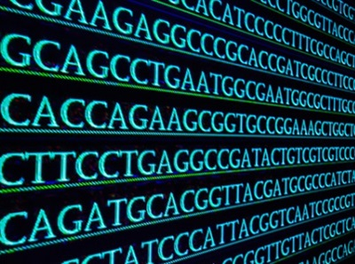 Mass Senator Proposes Bill to Expand Familial DNA Searching