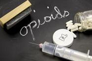 Opioid Trial Postponed Due to Virus Outbreak