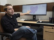 Mapping Populations Most at Risk of Opiate Addiction