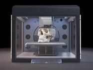 3D Visualizations Improve Jurors' Understanding of Technical Language