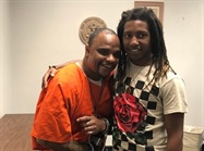 New DNA Evidence Overturns Double Murder Conviction in New Orleans