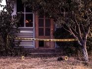 Crime Scene Investigations During COVID-19