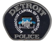 Detroit Police Captain Dies from COVID-19 Complications