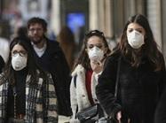 Coronavirus-related Crimes Capitalize on Global Fear, Panic