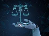 South Korean University Debuts Policing Algorithm Named 'Googi'