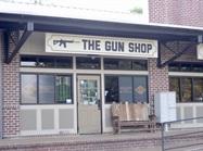 Are Gun Shops Essential Businesses? Gun Groups Sue LA Sheriff Over Shutdown Order