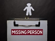 Missing Persons Database Helps ID 2 Women Found Dead Decades Ago