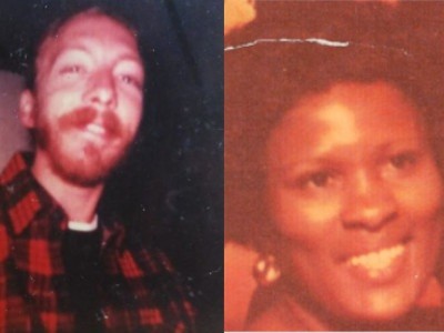 DNA Identifies Two Cold Case Victims in Florida