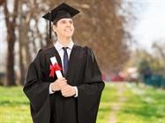 University Restructures Criminal Justice Program to Accommodate Broader Career Goals