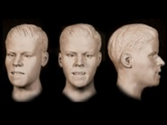 1987 Cold Case Gets Facial Reconstruction, Anthropology Exams and DNA, Isotope Testing