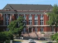 Wrongfully Convicted Missouri Man Gets $8 Million Settlement