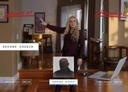 TV Series Featuring Genetic Genealogy Pioneer, Groundbreaking Cases to Premiere Tuesday